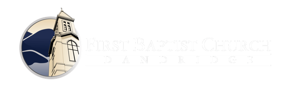 First Baptist Church Dandridge
